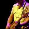 Joey DeGraw foto Gavin DeGraw - 2/6 - Paradiso