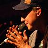 Gavin DeGraw foto Gavin DeGraw - 2/6 - Paradiso