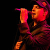 Foto Gavin DeGraw te Gavin DeGraw - 2/6 - Paradiso