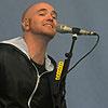 Foto The Script te Rock Am Ring 2009