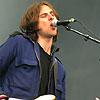 Phoenix foto Rock Am Ring 2009