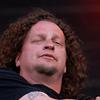Voivod foto Wâldrock 2009