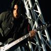 Foto Papa Roach te Wâldrock 2009