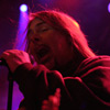 Foto Monster Magnet te Monster Magnet - 18/6 - Effenaar