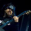 Foto Korn te Sonisphere 2009