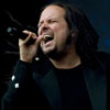 Foto Korn op Sonisphere 2009