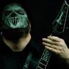 Slipknot foto Sonisphere 2009