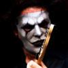 Foto Slipknot te Sonisphere 2009