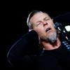Metallica foto Sonisphere 2009