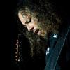 Foto Metallica te Sonisphere 2009