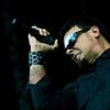 Kamelot foto Sonisphere 2009