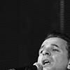 Foto Depeche Mode op TW Classic 2009
