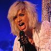 Foto Krezip op Krezip - 27/6 - Heineken Music Hall