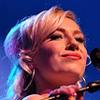 Foto Krezip te Krezip - 27/6 - Heineken Music Hall
