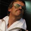 Foto Memphis Maniacs te Reuring 2009