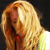 Miss Montreal foto Reuring 2009
