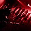 Foto Papa Roach te Papa Roach - 27/6 - Atak