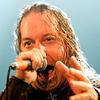 Festivalinfo review: Anthrax - 1/7 - Melkweg