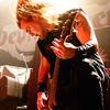 Foto DevilDriver te Anthrax - 1/7 - Melkweg