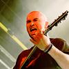 Podiuminfo review: Anthrax - 1/7 - Melkweg