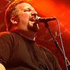 Foto Sacred Reich op Graspop Metal Meeting 2009