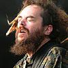 Foto Soulfly te Graspop Metal Meeting 2009