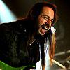 Foto Dream Theater te Graspop Metal Meeting 2009