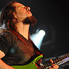 Foto Dream Theater te Graspop Metal Meeting 2009