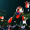 Dream Theater foto Graspop Metal Meeting 2009