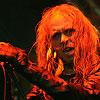 Foto Keep of Kalessin te Graspop Metal Meeting 2009