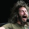 Foto Mastodon te Graspop Metal Meeting 2009