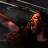 Foto Legion of the Damned te Graspop Metal Meeting 2009