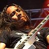 Foto Death Angel te Graspop Metal Meeting 2009