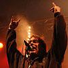 Foto Monster Magnet te Graspop Metal Meeting 2009