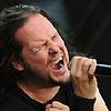 Foto Korn op Graspop Metal Meeting 2009