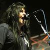 W.A.S.P. foto Graspop Metal Meeting 2009