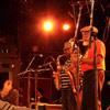 Foto The Skatalites op Skatalites - 5/7 - Vera