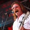 Foto Eagles of Death Metal te Roskilde 2009