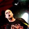 Volbeat foto Roskilde 2009