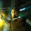 Down foto Roskilde 2009