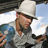 Podiuminfo review: TMF Awards Festival 2009