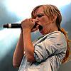 Foto Guano Apes te Bospop 2009