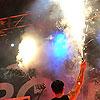 Stahlzeit foto Bospop 2009