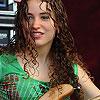 Foto Jeff Beck te Bospop 2009