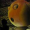 Foto The Australian Pink Floyd Show op Bospop 2009