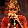 The Gories foto Rawk 2009