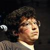 Foto White Denim te Rawk 2009