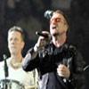 U2 foto U2 - 20/7 - ArenA
