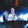 Foto U2 op U2 Amsterdam ArenA