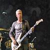 Foto U2 op U2 - 20/7 - ArenA